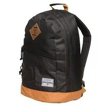 Element Camden Backpack - Black Photo
