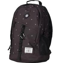 Element -  Camp Collection Backpack - Cypress - One Size Photo