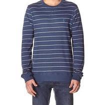 Element - Cornell Striped Sweatshirt Photo