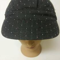 Element Crowns S/m Ladies Fitted Cap Hat Photo