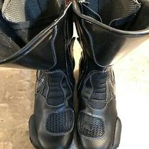 Element Cycle Boots Size 12 Photo