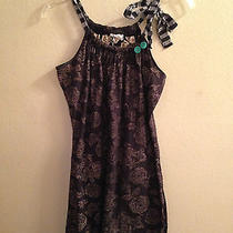 Element Dress Size Small Photo