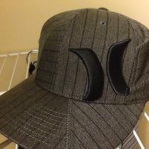 Element Fitted Flex Fit Hat Photo