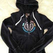Element Hoodie  Photo