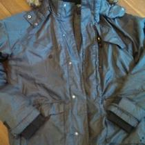 Element Jacket Very Nice Size M Photo