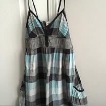 Element Juniors Dress Size M Photo