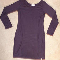 Element Ladies Dress Size Large Photo