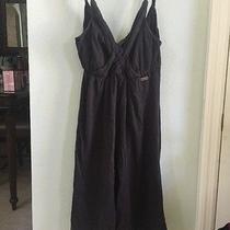Element Medium Dress Photo