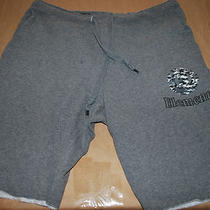 Element Men Athletic Sports Gym Fleece Lounge Sweat  - Sz Xl Photo
