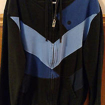 Element Men's Hoodie in Size Large  Photo