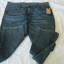 Element Mens Size 38 Emerald Collection Jeans Brand New Photo