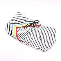 Element Mens Swim Board Shorts Pockets Patterned Tie Up Size 34 Surf Swim  Photo
