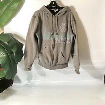 Element Nyc Hoodie Sweatshirt Size M Orig 145 Photo