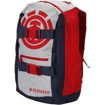 Element Red Mohave Backpack Photo