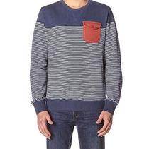 Element - Seneca Sweatshirt Photo