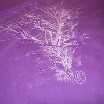 Element Shirt Purple Xl Photo