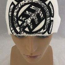 Element Skate Surf Longboard Snowboard Knit Beanie Scully Cap Hat - 1 Sz Photo