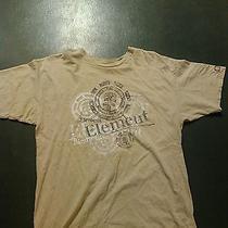 Element Skateboard Shirt Large Photo