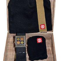 Element Skateboards Gift Set Box  Photo