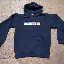 Element Skateboards Sweatshirt Photo