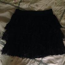 Element Skirt Photo