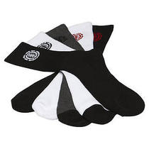 Element Sports 5 Pack Socks Photo
