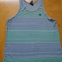 Element Surf Shirt Size Small Photo