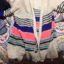 Element Sweater Photo
