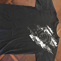 Element T Shirt Large Photo
