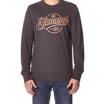 Element - Team Edition Sweatshirt Photo
