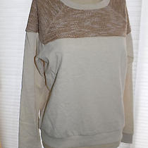 Element Women's Sweatshirt Size Medium Photo