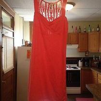 Element Women Summer Dress Size M Photo