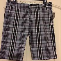 Element Womens Shorts Size 1 Photo