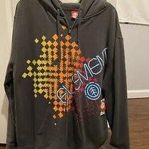 Element Zip Up Hoodie Photo