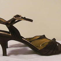 Elements by Nina Size 10 Women's Sandals Photo