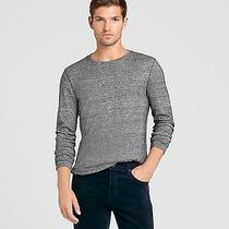 Elie Tahari Alexander Knit Photo