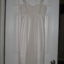 Elie Tahari Dress Wedding Cocktail Dress Photo