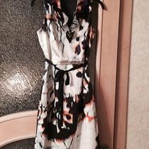 Elie Tahari  Summer Dress (2) Photo