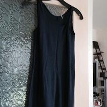 Elie Tahari Summer Dress (Xs) Photo