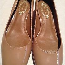 Elie Tahari Women's Flats Photo