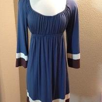 Ella Moss Dress Size M Photo