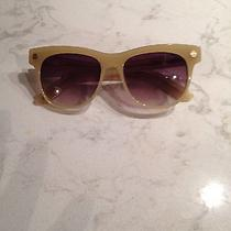 Ellery Sunglasses  Photo