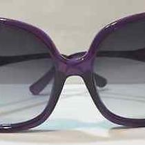 Emilio Pucci 650s - 539 Violet Multicolor Fantasy Photo