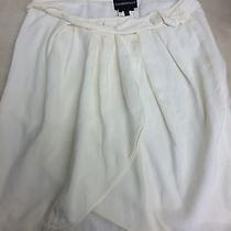 Emperio Armani Woman Skirt Photo