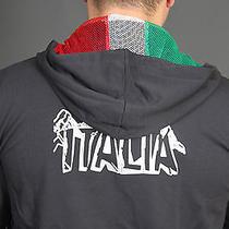 Emporio Armani Ea7 Sweatsuit Track Suit Sports Outdoors Size Xl Photo