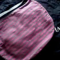 Emporio Armani  Handbag  Original Photo
