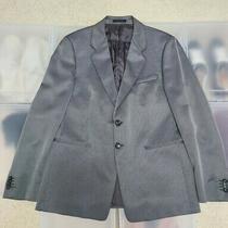 Emporio Armani Mens Blazer Jacket Size 56(us 46) Photo