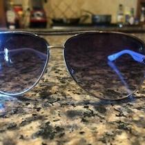 Emporio Armani Sunglasses (Ea9761/s) Photo