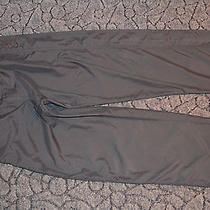 Emporio Armani Underwear Sport Boy's Men's Sport Track Pants Photo