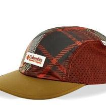 End X Columbia Shredder Hat Photo